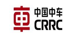 Logo CRRC