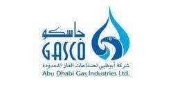 Logo Gasco